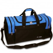 Sports Duffel - Large