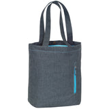 Everest-Laptop & Tablet Tote Bag