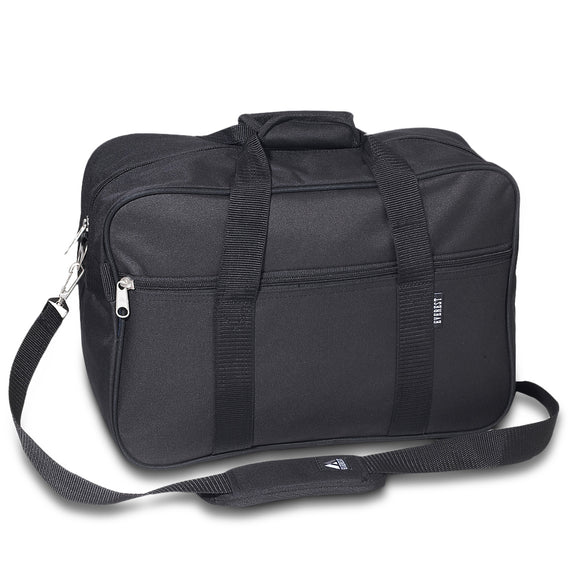 Everest-Carry-On Briefcase