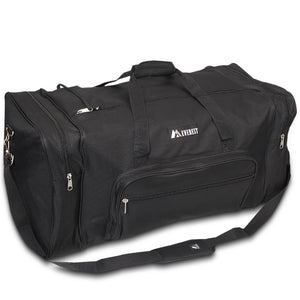 Everest-Classic Gear Bag - Large