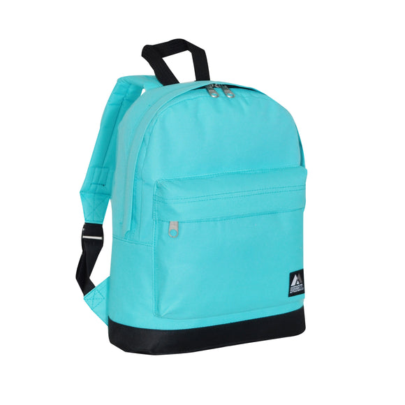 Everest-Junior Backpack
