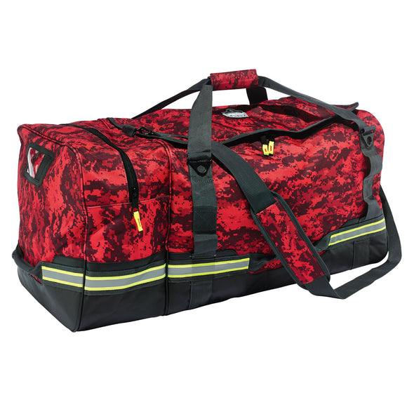 Ergodyne-Arsenal?? 5008 Fire & Safety Gear Bag