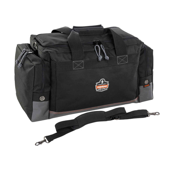 Ergodyne-Arsenal® 5115 Small General Duty Gear Bag