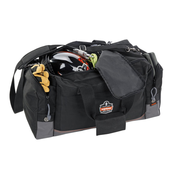 Ergodyne-Arsenal® 5116 Medium General Duty Gear Bag