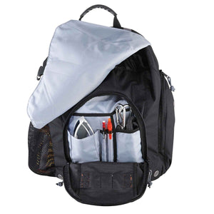 Ergodyne-Arsenal?? 5143 General Duty Backpack