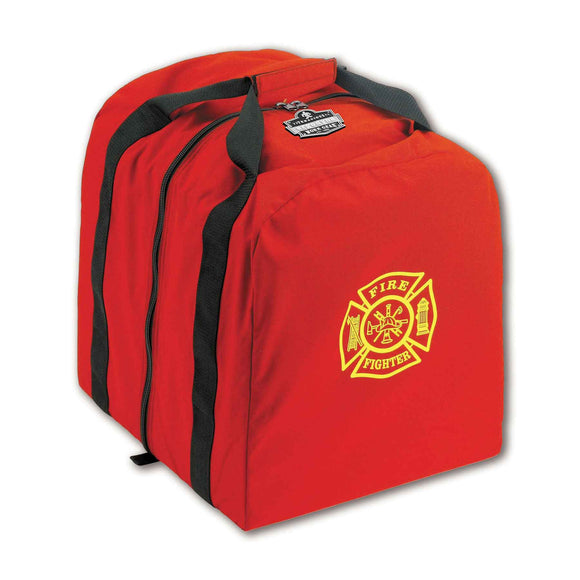 Ergodyne-Arsenal® 5063 Step-In Tall Gear Bag