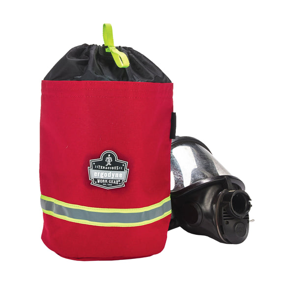 Ergodyne-Arsenal® 5080 SCBA Mask Bag