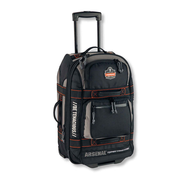 Ergodyne-Arsenal® 5125 Carry-On Luggage