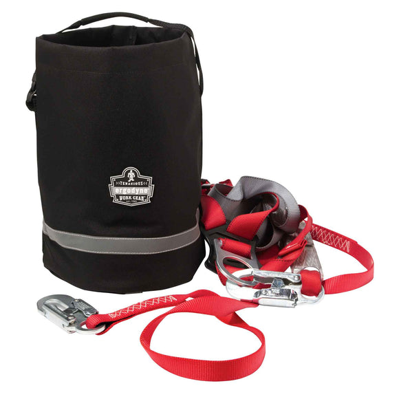 ERGODYNE-Arsenal® 5130 Fall Protection Gear Bag