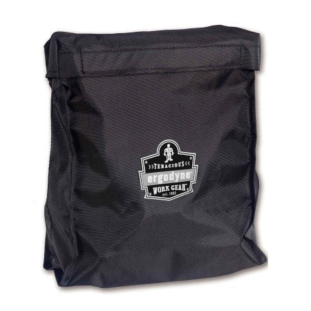 Ergodyne-Arsenal® 5183 Respirator Bag - Full Mask