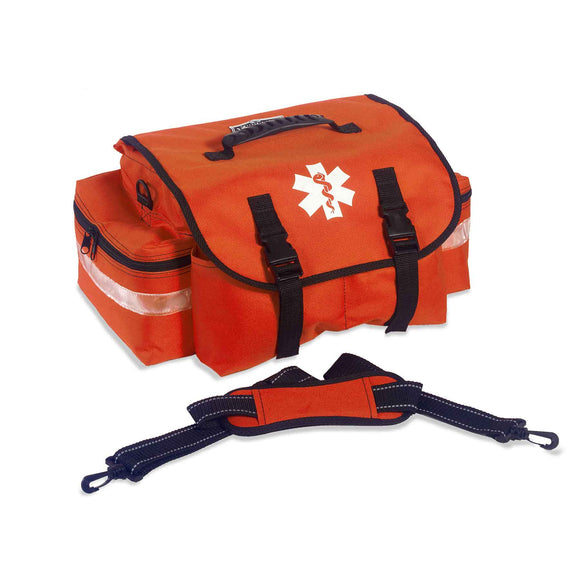 Ergodyne-Arsenal?? 5210 Small Trauma Bag