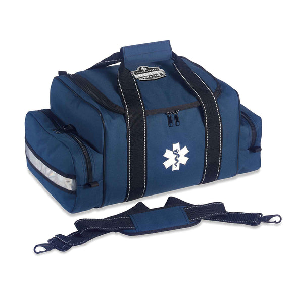 Ergodyne-Arsenal® 5215 Large Trauma Bag