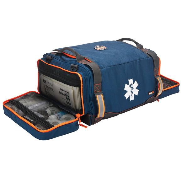 Ergodyne-Arsenal?? 5216 Responder Gear Bag