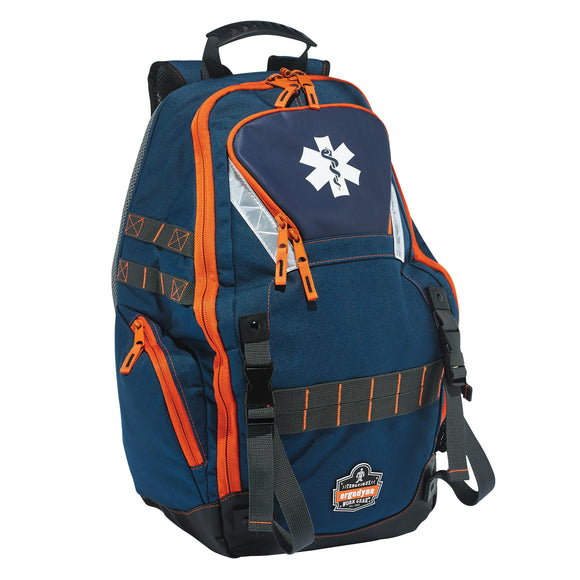 Ergodyne-Arsenal?? 5244 Responder Backpack