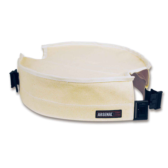 Ergodyne-Arsenal?? 5738 Canvas Bucket Safety Top