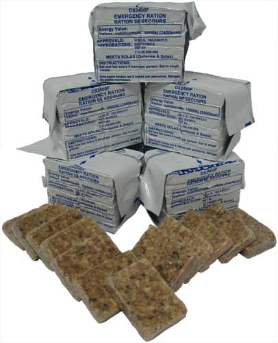 soldier fuel energy food bar military grade edisastersystems