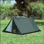 """Scout"" Backpack Tent"