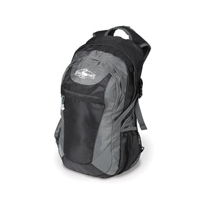 Aurora Day Pack