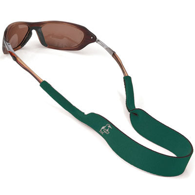Neoprene Classic Solids - Hunter Green