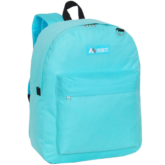 Everest-Classic Backpack
