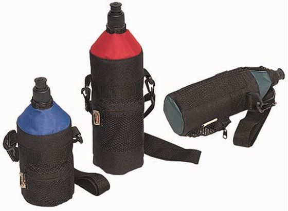 Water Bottle Carrier - 1.5 Liter