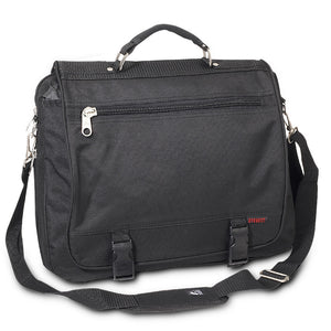 Everest-Portfolio Briefcase