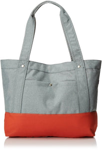 Everest Stylish Tablet Tote Bag - Jade