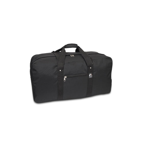 Everest-Cargo Duffel
