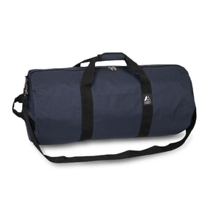 Everest-30-Inch Round Duffel