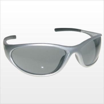 3A Safety - Amazon Safety Glasses - (Dozen Pack)