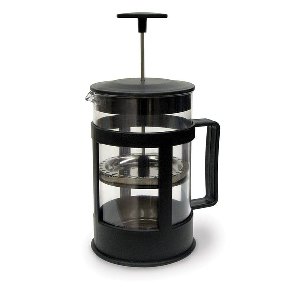 Coffee Press - Tritan - Bpa Free - 800 Ml