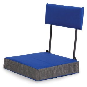 Stansport Coliseum Seat (X-Large)