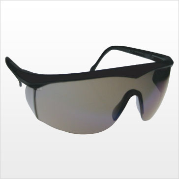 3A Safety - Courage Safety Glasses - (Dozen Pack)