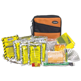 Lifeline 1 Person 48 Hour Essentials - 20 Piece