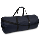Everest-40-Inch Round Duffel