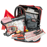 Lifeline AAA Excursion Road Kit - 76 Piece