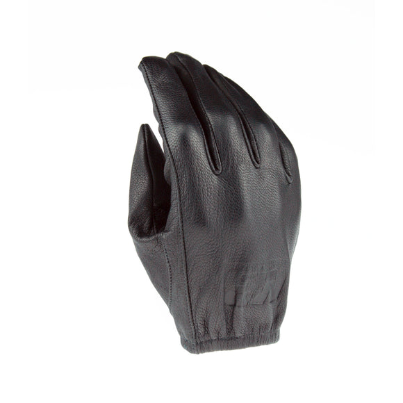 M&P by Smith & Wesson MP301 Hand Protection