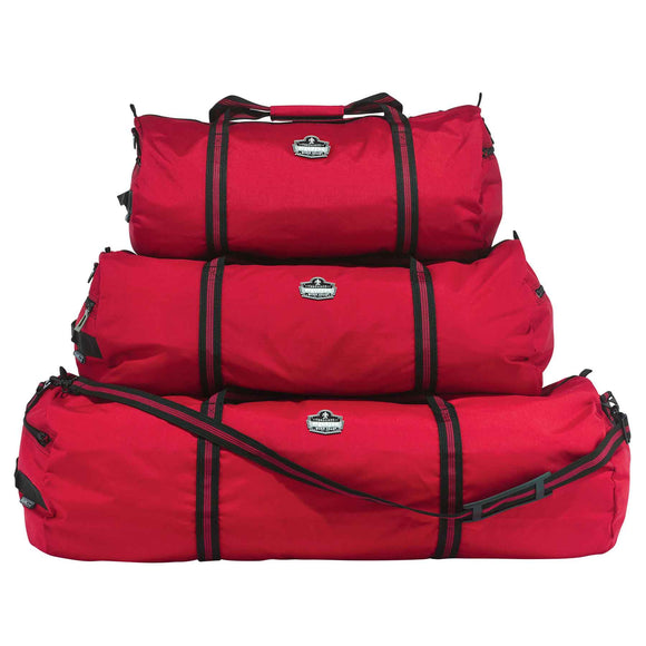 Ergodyne-Arsenal?? 5020 Duffel Bag