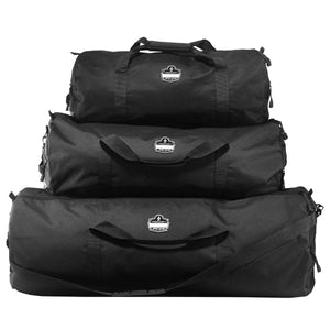 Ergodyne-Arsenal?? 5020 Polyester Duffel Bag