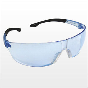 3A Safety - Lyberty Safety Glasses - (Dozen Pack)