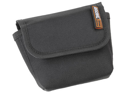 Ergodyne Arsenal 5594 Pals Small Black Polyester And PVC Universal Pouch