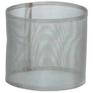 Stansport Lantern Wire Mesh Globe