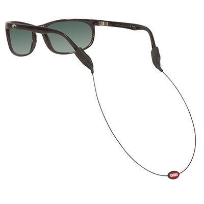The Mono Orbiter Tech Eyewear Retainers Regular 15.75