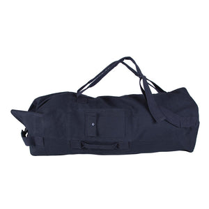 Canvas Double Strap Bag - 22ƒ?? x 38ƒ??
