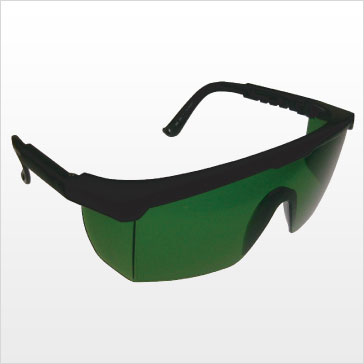 3A Safety - Twister Safety Glasses - (Dozen Pack)