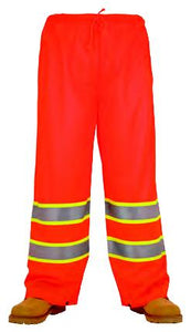 ANSI E-Class Ice Cool Mesh Pants (New)