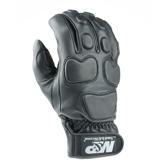 M&P by Smith & Wesson MP310 Hand Protection