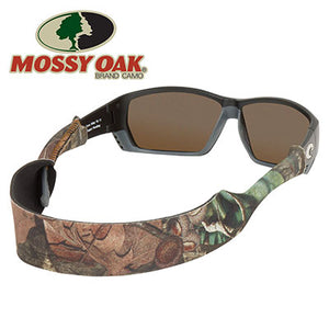 Mossy Oak Collection Large End Singles - Mossy Oak Infinity