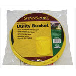 All Purpose Utility Bucket