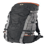 76 Liter Internal Frame Back Pack